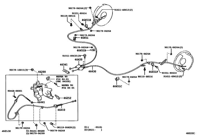 wiring diagram 1998 isuzu hombre