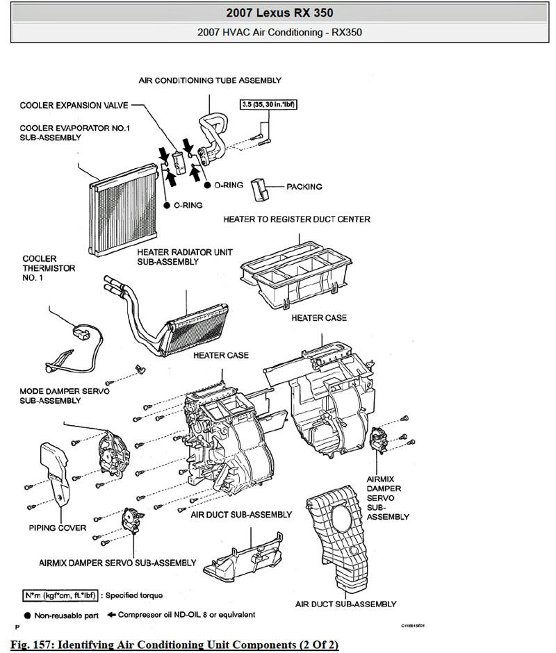 yamaha moto 4 350 wiring diagram