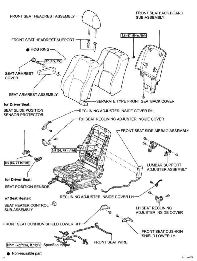 lexus wiring diagram 2009 es 350