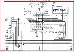 95 mitsubishi eclipse radio wiring
