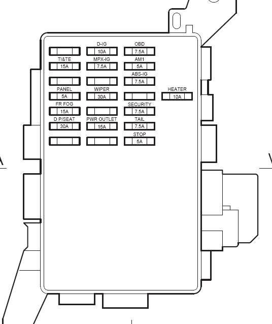 93 lexus gs300 radio diagram