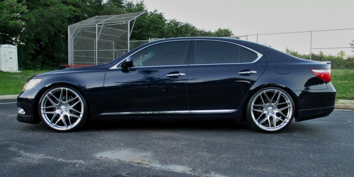 2017 Lexus LS 460 - release date Fancy Vehicles Pinterest - vehicle release form