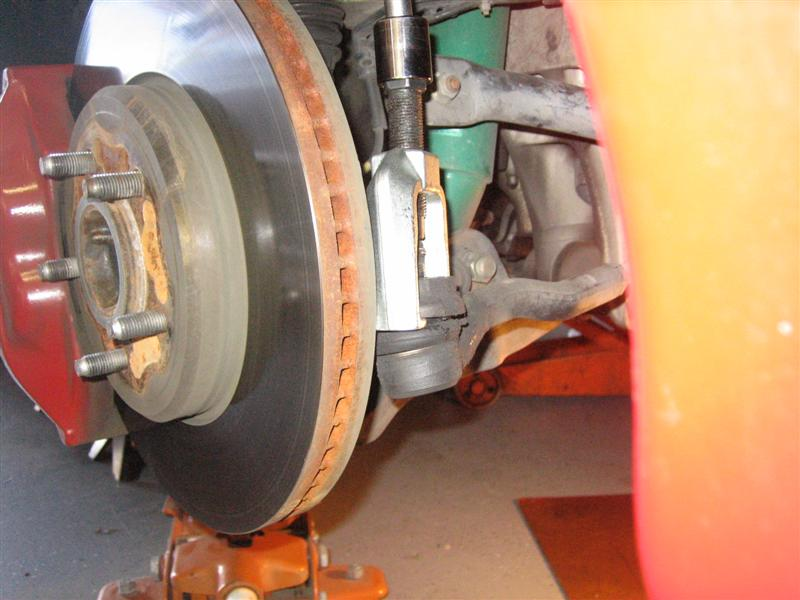 Bhni U moreover Full moreover A C Fe F C Dedd likewise Steer Suspension Img as well Wd Dodge. on rack and pinion repair cost