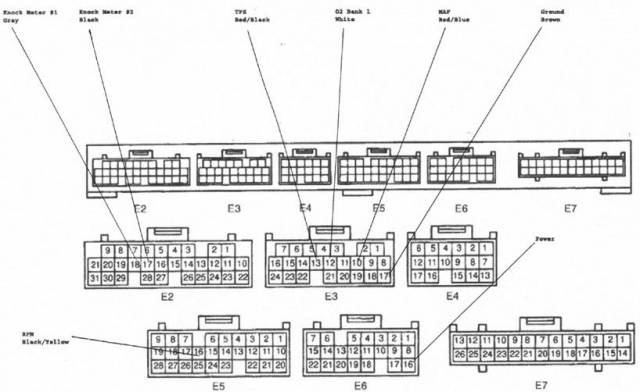 Gs400 Wiring Diagram Wiring Diagram Automotive