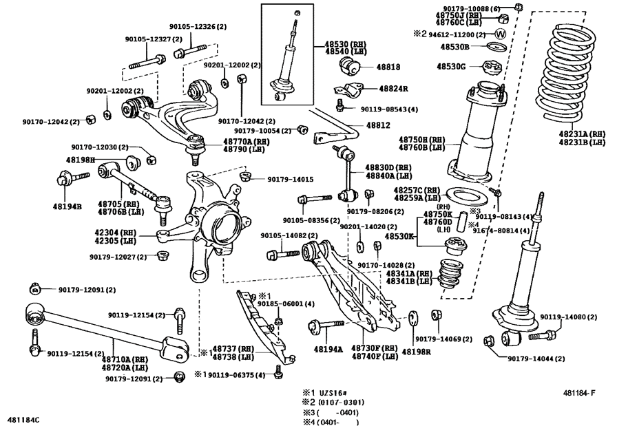 wiring diagram also ls1 engine swap wiring harness furthermore 1995