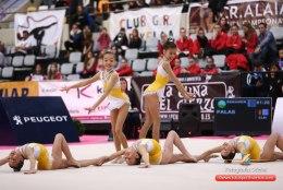 Campeonato_Ritmica_Conjuntos_Zaragoza_2014_106