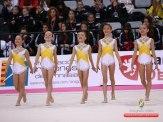 Campeonato_Ritmica_Conjuntos_Zaragoza_2014_107