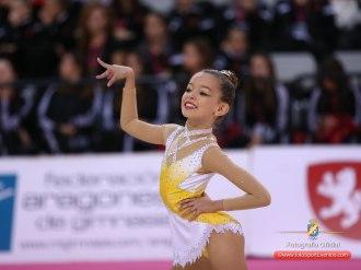 Campeonato_Ritmica_Conjuntos_Zaragoza_2014_108