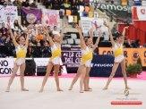 Campeonato_Ritmica_Conjuntos_Zaragoza_2014_112