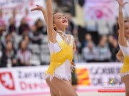 Campeonato_Ritmica_Conjuntos_Zaragoza_2014_114