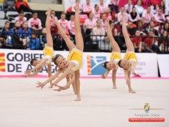 Campeonato_Ritmica_Conjuntos_Zaragoza_2014_115