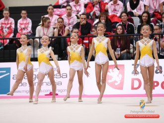 Campeonato_Ritmica_Conjuntos_Zaragoza_2014_96