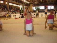 Campeonatos 2008 20