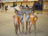Campeonatos 2008 21
