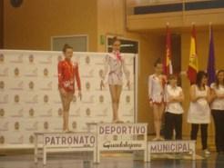 Campeonatos 2008 34
