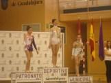 Campeonatos 2008 36