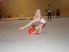Campeonatos_2010_46