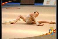Campeonatos_2012_100
