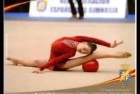 Campeonatos_2012_99