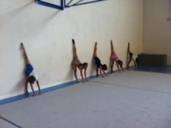 Escuelas_Verano_2015_19