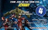 invitations_avengers_2.min