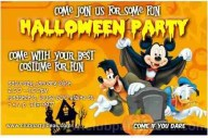 mickey_mouse_halloween_invitation_free-min
