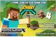 minecraft_1_invitation_free