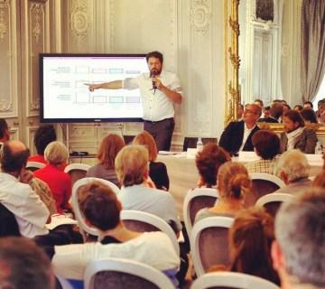 club ville hybride grand paris_aisse des dépôts 17 septembre 2012_e 055