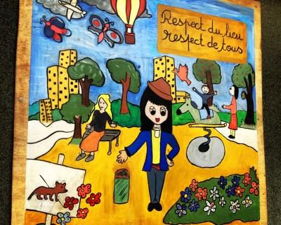 fresque bobigny 001