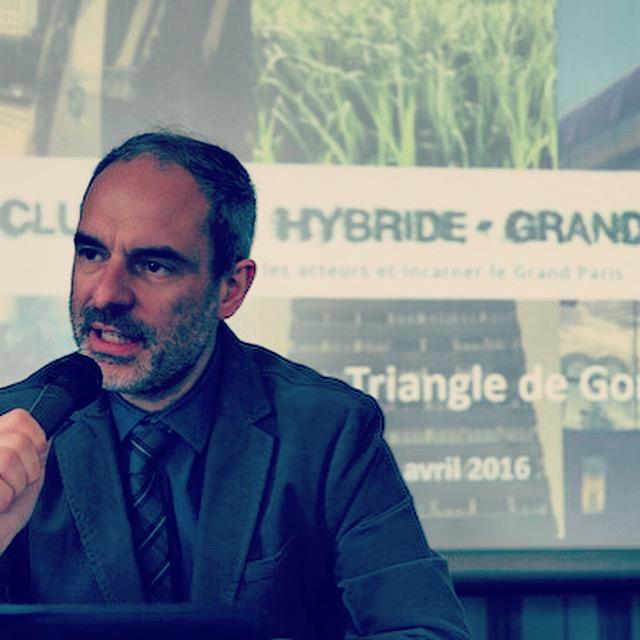 club ville hybride-grand paris_triangle de gonesse_7 avril 2016 007