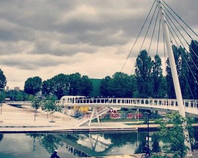 club-ville-hybride-grand-paris_est-ensemble_24-mai-2016-377