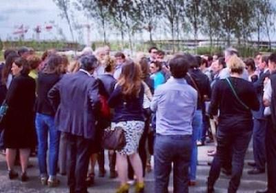 club-ville-hybride-grand-paris_paris-saclay_1er-juillet-2014-224