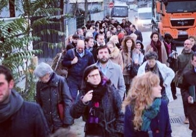 club-ville-hybride-grand-paris_seine-amont_25-nov-2014-211
