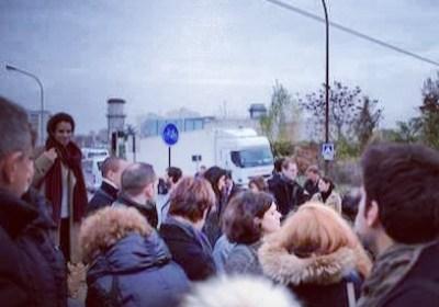 club-ville-hybride-grand-paris_seine-amont_25-nov-2014-215