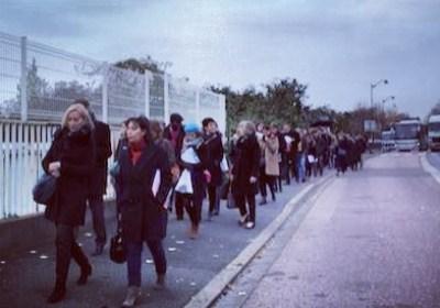 club-ville-hybride-grand-paris_seine-amont_25-nov-2014-217