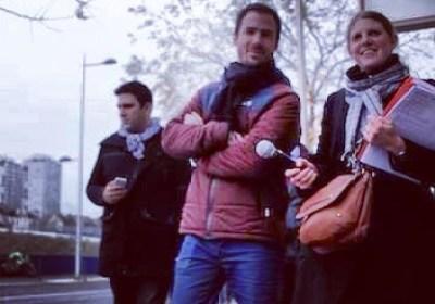 club-ville-hybride-grand-paris_seine-amont_25-nov-2014-222