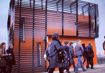 club-ville-hybride-grand-paris_seine-amont_25-nov-2014-229