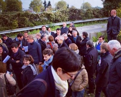 club-ville-hybride_champigny_14-oct-2015-243