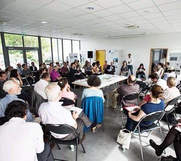 club-ville-hybride-gd-paris_villejuif_zac-campusgdparc_11mai2015-038