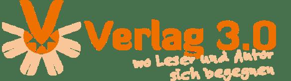 Banner Verlag 3.0