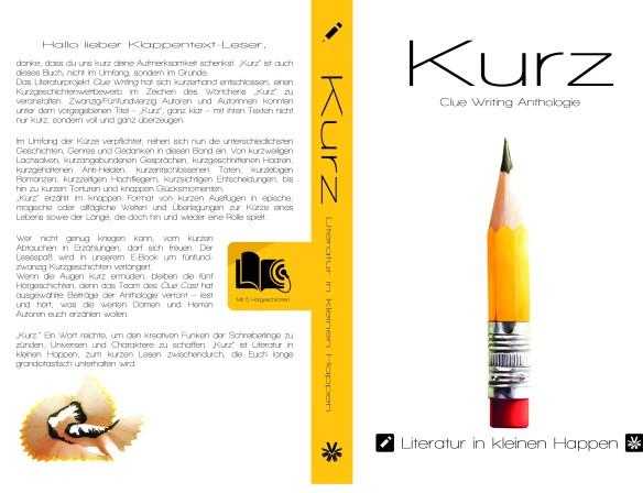 Kurz_CW_Cover_Final