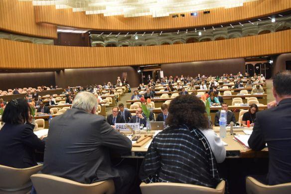 6MSP in Geneva1
