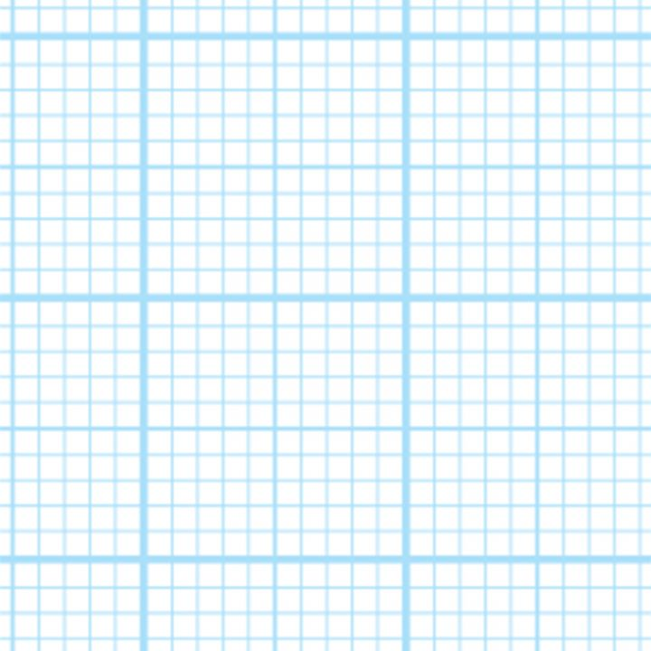 Graph Paper - Clyde Paper and Print