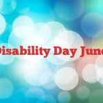 CSC Disability Day June 18th