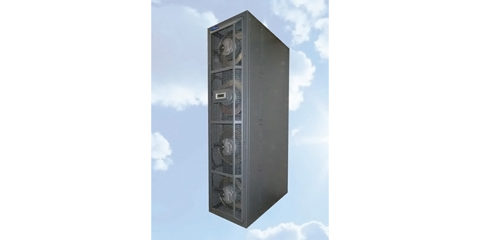 Rack Coolers Close Control Units Precision Air Conditioners