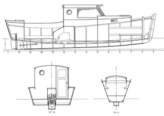 ge refrigerator wiring diagram 1967