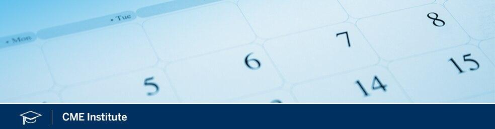 Economic Release Calendar