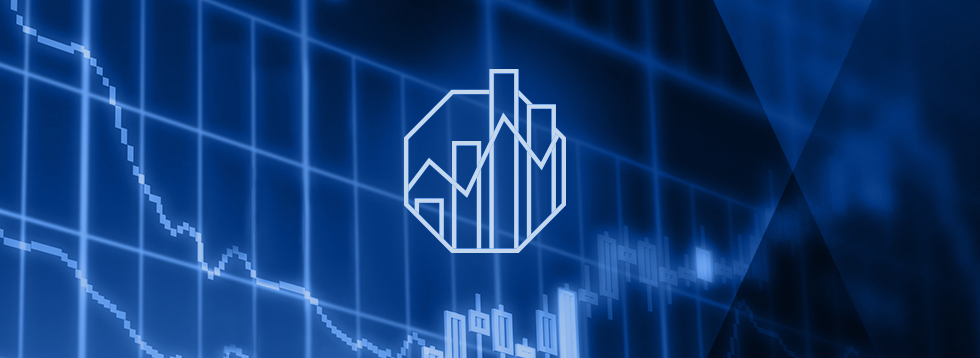 Equity Index Products