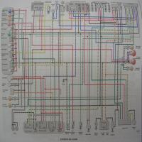 wiring diagram usuario citroen zx