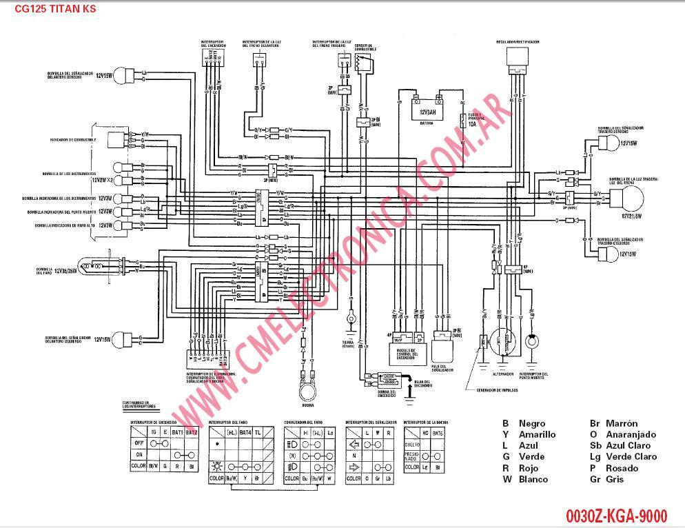 2000 suzuki marauder 800 wiring diagram wiring diagram
